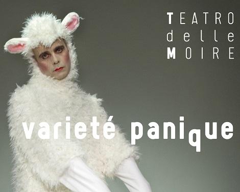 BANNER_VarietéPanique_web