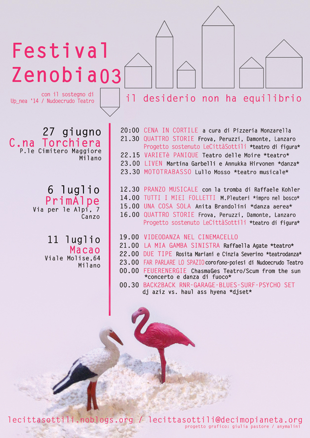 Zenobia-Locandina-web
